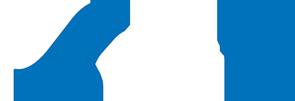 Degn Film logo