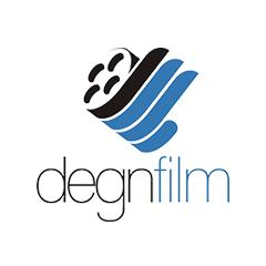 Degn Film